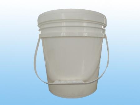 塑料涂料桶