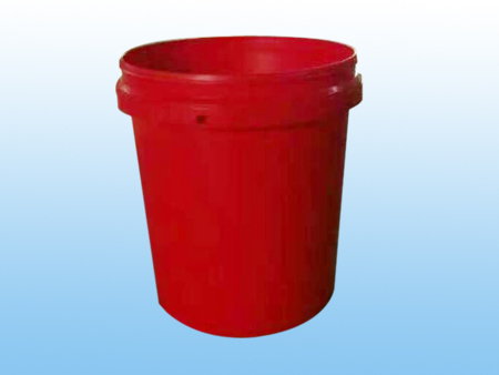 14L涂料桶
