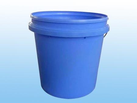 防冻液专用桶