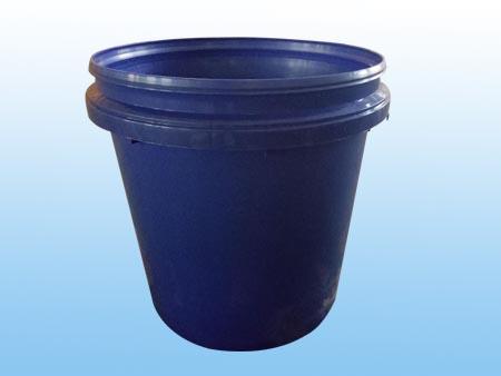 20L防冻液桶
