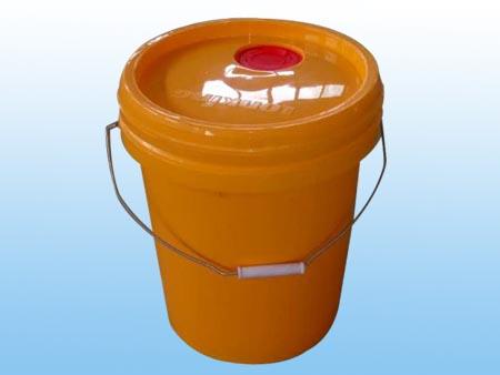 防冻液空桶