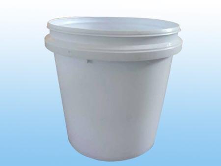 重汽防冻液桶