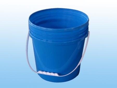 环保防冻液桶