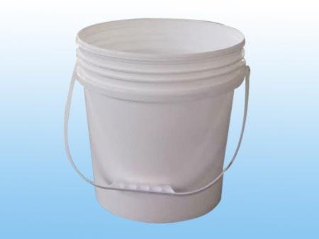专用防冻液桶