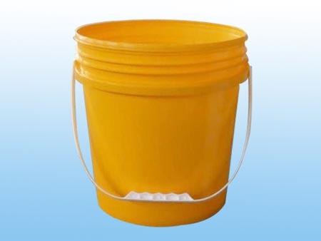 塑料防冻液桶