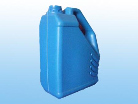 汽车润滑油桶