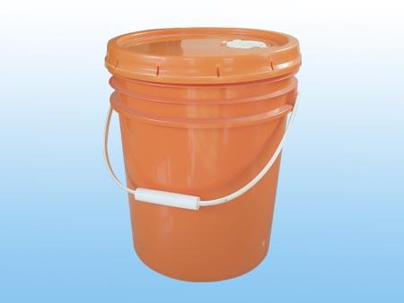 14L润滑脂桶