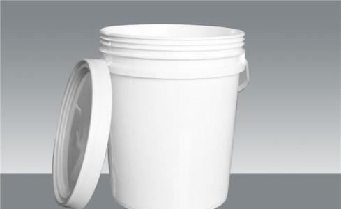 润滑脂桶厂