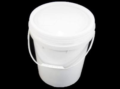 润滑脂桶生产厂家
