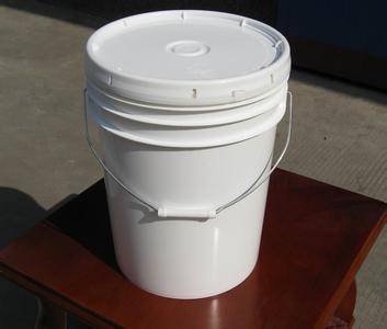 润滑脂桶规格