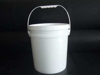 润滑脂桶价格