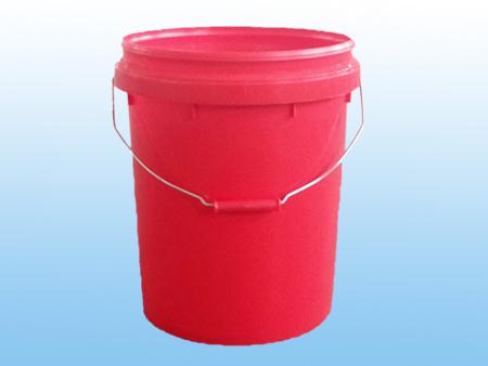 润滑油空桶