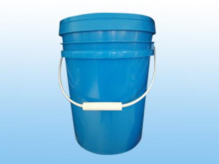 塑料润滑油桶厂家