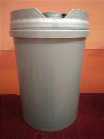 润滑油脂桶