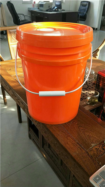 润滑油脂桶厂