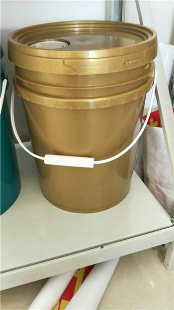 润滑油脂桶生产厂家