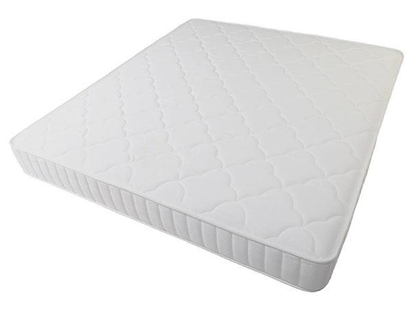 托玛琳床垫