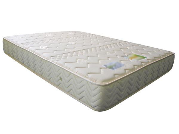 软床垫厂家