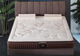 床垫定做厂家