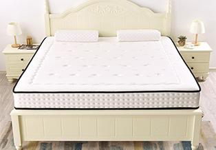 天津软床垫