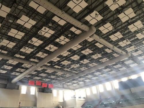 湖北中央空调维修公司