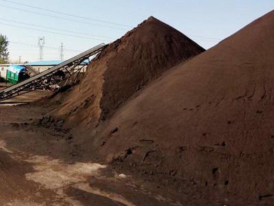 沧州能量生物肥