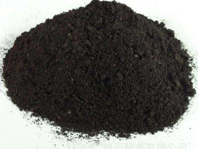 石家庄能量生物肥