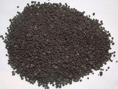 石家庄能量叶面肥