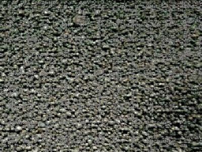 石家庄有机肥生产厂家