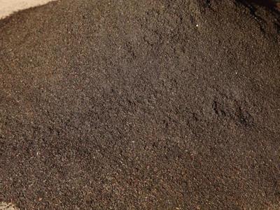 石家庄果树有机肥