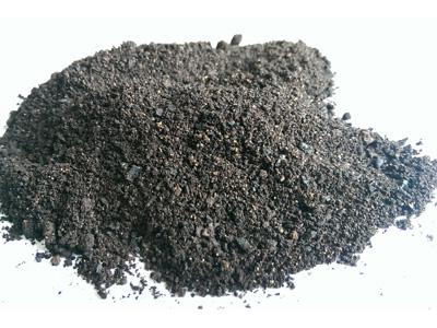 石家庄有机肥处理