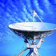 通信工程施工总承包