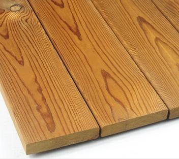 兴义碳化木厂家直销