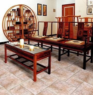 贵州仿古家具