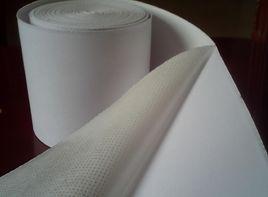 遵义防水胶布