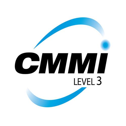 江山CMMI认证服务好不好 大旗 双软认证