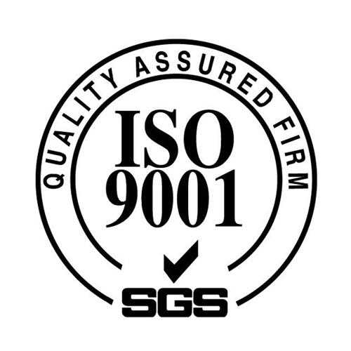 ISO9001璐ㄩ��绠$��浣�绯昏�よ��