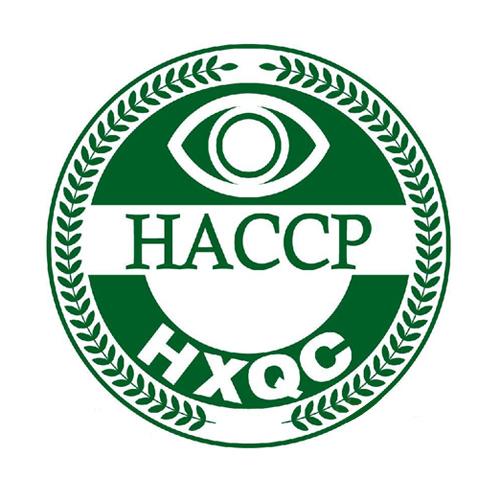HACCP璁よ��