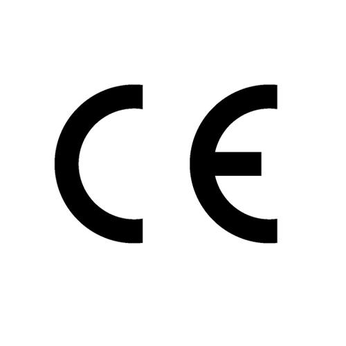 浦江CE认证去哪能找到 大旗 欧盟检测公司