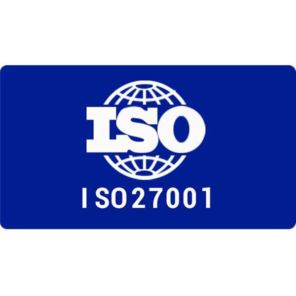 ISO27001淇℃��瀹��ㄧ�$��浣�绯昏�よ��