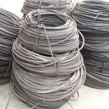 橡胶钢丝绳
