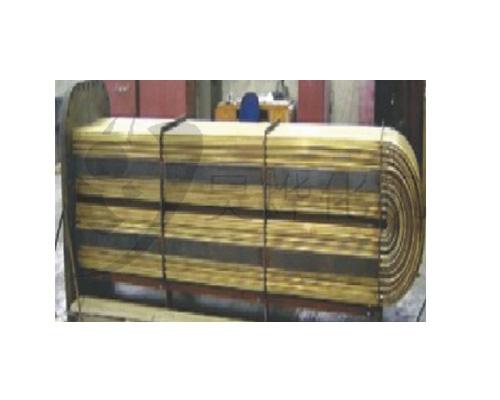 铜管低压加热器