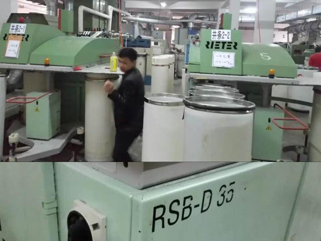 贵阳废旧机械回收