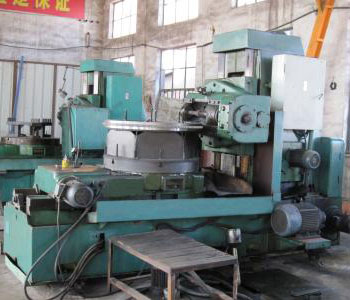 黔西南废旧机械回收