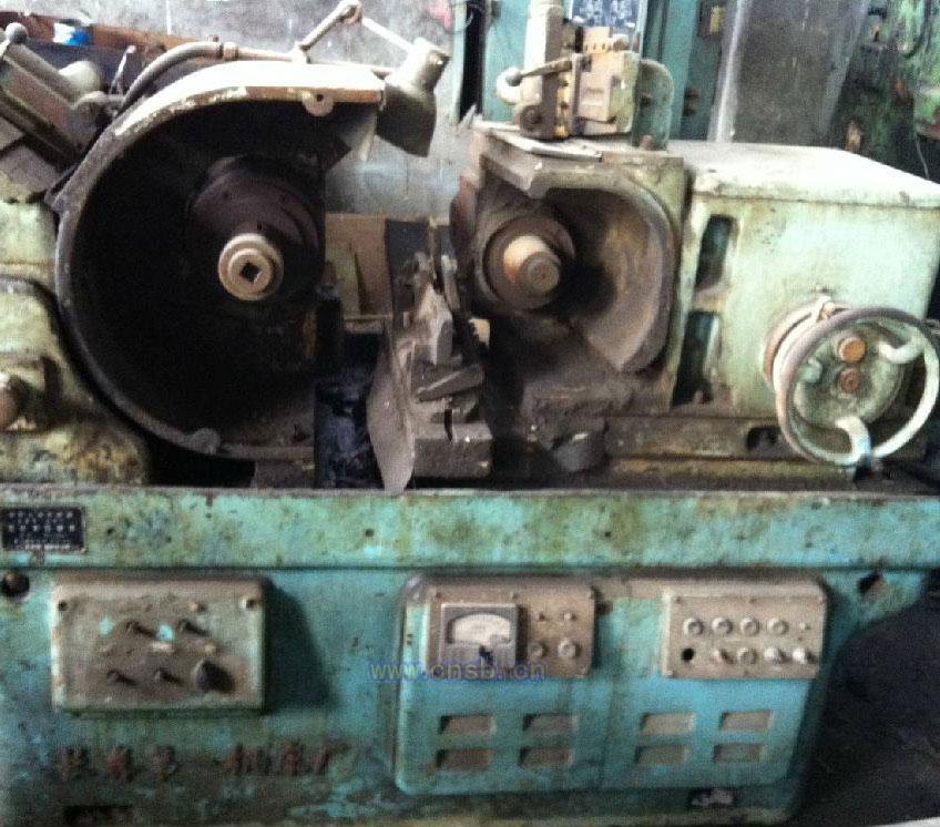 黔南废旧机械回收