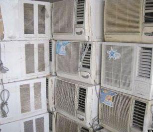 中央空调回收哪家好