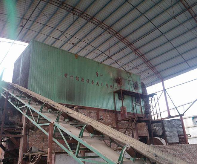贵州倒闭厂矿回收