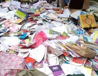 贵州废品回收哪家好