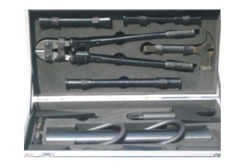 五金工具回收
