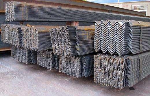 黄石钢板生产厂家_丰年钢铁_武汉冷轧钢板